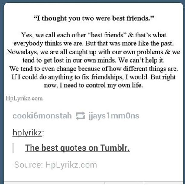 Stolen from @ayeejae3 👌 #onpoint #life #bestfriends