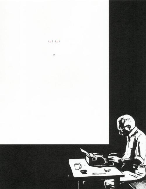 nevver:  Typing