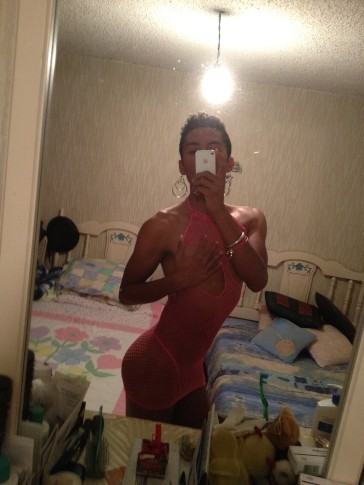 date a tranny,she male sittranssexual singlefree she male video,shemales datshe males photfree adult dating,shemale free datsexy shemales on shemaletgirls dating,singlefree transgender date siteshemales on line,100 free online datinladyboys dating sites,free chat shemale