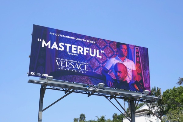 classact - The Assassination of Gianni Versace:  American Crime Story - Page 26 Tumblr_pabfpijL9K1wcyxsbo1_640