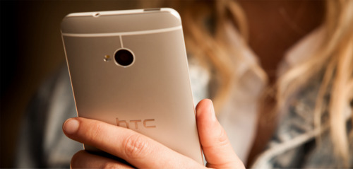 Upcoming HTC One, this phone is on my list to get!