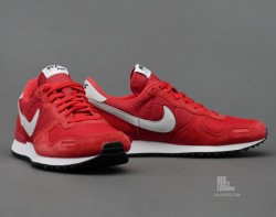 "Nike Air Vortex ""Gym Red"""