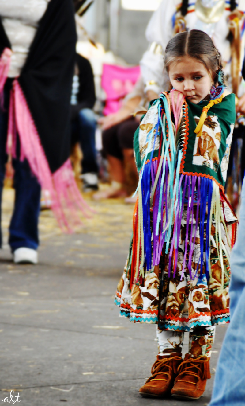 uwoduhiganodu:  Chattanooga Pow Wow on the River 2013 Chattanooga, TN