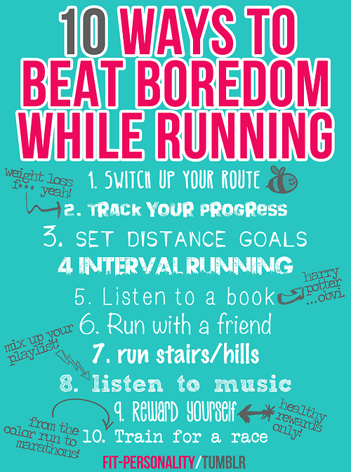 runruubyrun:  Fit Personality | via Tumblr on @weheartit.com - http://whrt.it/11vYCVd so helpful