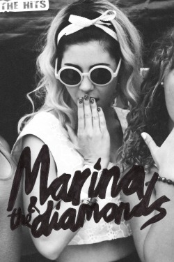 marina-del-cyrus:  ok so when i was co owning someone requested a edit like this and i forgot it and i just found it in y edit folder so here you go haha