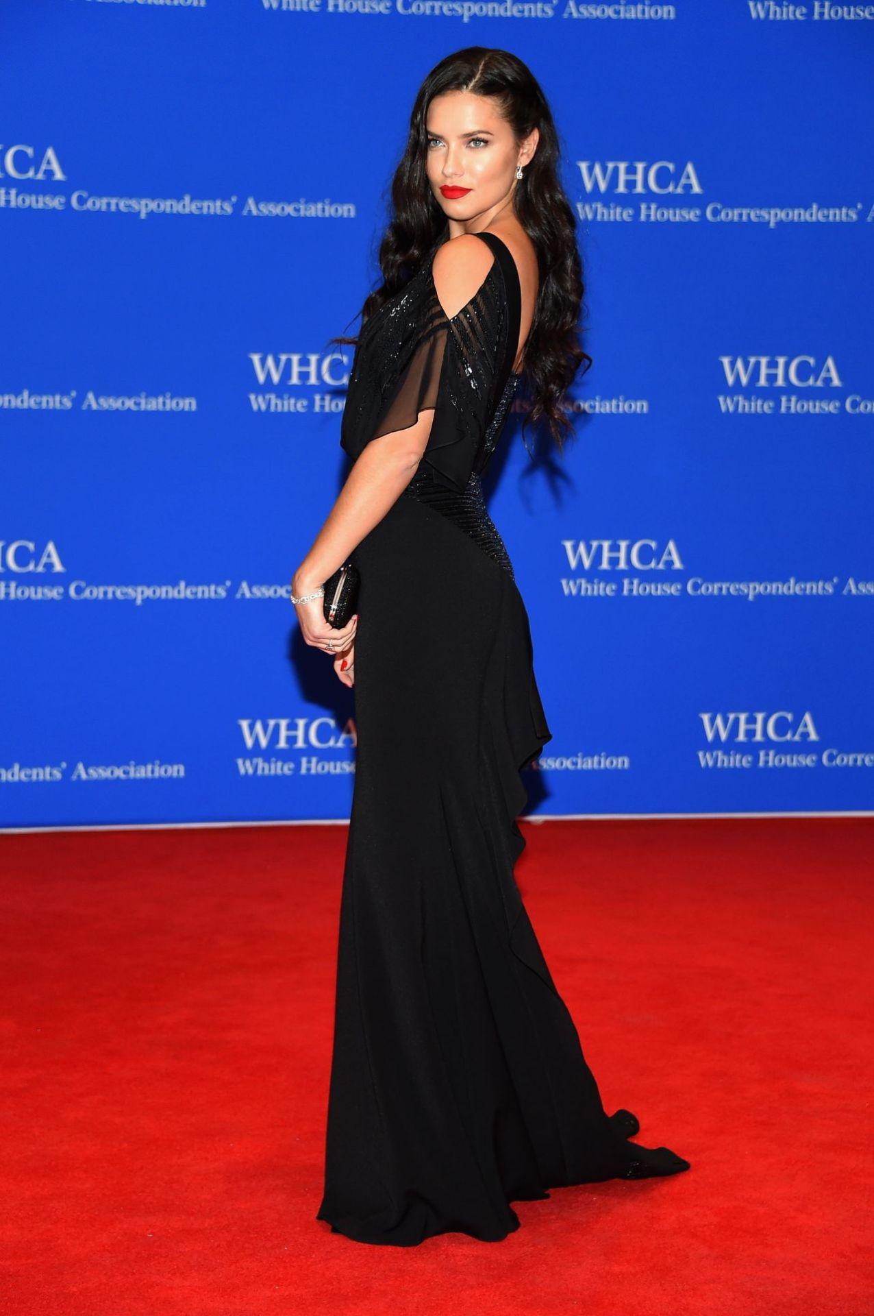 #Adriana Lima#supermodel#model#fashion