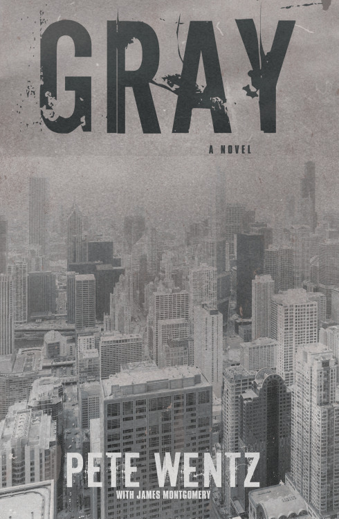 "ahomeboyslife:  check out my new book ""GRAY"" (formerly ""rainy day kids"") over at these spots out this spring (preorder now). thanks for waiting around for it… - Amazon- Simon & Schuster- Barnes & Noble- Books-A-Million- Indiebound"