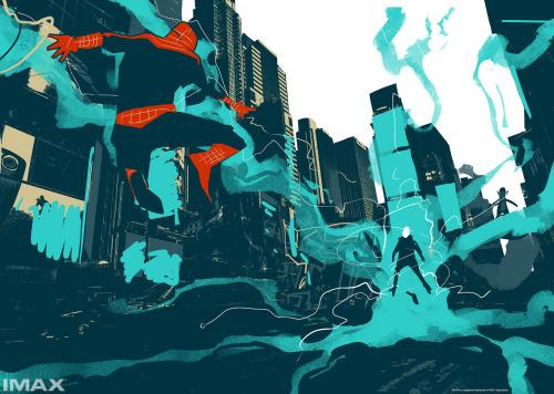 theartofanimation:  Matt Taylor