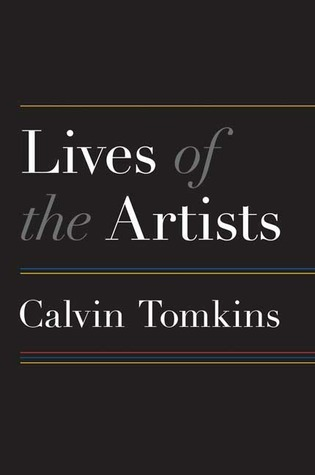 Book AK—Lives of the ArtistsSpotlight on John Currin American artist John Currin has successfully brought portraiture and figurative painting into the contemporary art world. While inspired by the masters of the Renaissance and Rococo eras, he is also influenced by the mainstream media, advertisements in women's magazines, fashion models, and politics. These combined inspirations often result in erotic, figurative renderings of the female form that, at times, can be slightly distorted, dark, satirical, and provocative. Learn more about Currin and nine other leading contemporary artists by reading Lives of the Artists, the second Book AK selection. Book AK is a museum-hosted book club that provides an opportunity to explore the lives of artists and learn more about art- and museum-related topics. The Book AK discussion for Lives of the Artists will take place on Saturday, June 8, 2013, from10:15 to 11:30 am. Learn More and Register