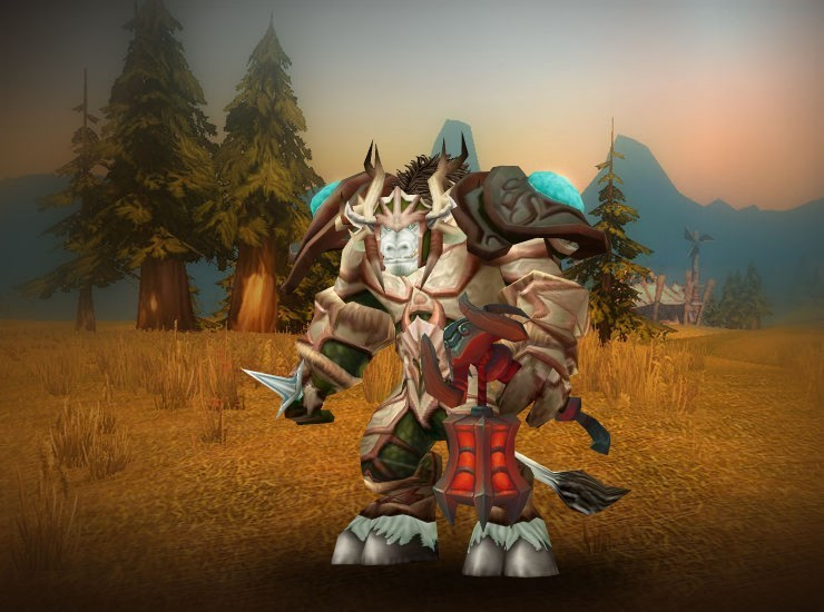 Tehbankbwa, Champion of the Naaru Male Tauren Druid EU Alonsus [Crown of Malorne] [Shoulderguards of Malorne] [Chestguard of Malorne] [Malevolent Gladiator's Bindings of Meditation] [Handguards of Malorne] [Cord of Nature's Sustenance] [Legguards of Malorne] [Forestlord Striders] [Pearl-Handled Dagger] [Tyrannical Gladiator's Reprieve]