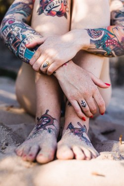girl tattoos tattoo beach ink woman Alternative alternative girl tattooed girl alt sleeve tattoo tattooed woman alt girl inked feet tattoed girl inked legs inked arm inked leg inked arms alternative woman tattoed woman tattooed arms tattooed feet tattooed arm tattoed arm tattooed leg tattoed arms alt woman inked foot tattooed foot