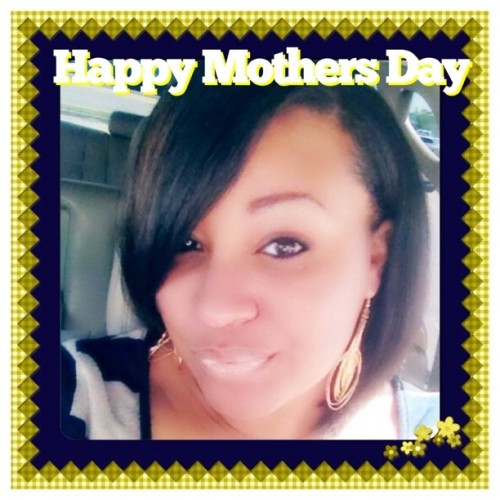 Happy Mothers Day to you Love!! @filipinagirl80 You are great Mother!! We are thankful and grateful to you!! #HMD
