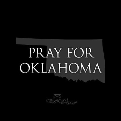 mingle-upon-a-dream:  My heart aches for Oklahoma