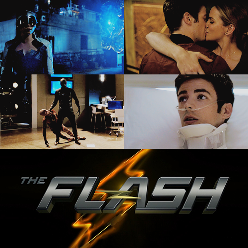 The Flash 2.06 Enter Zoom↳ 2,690 1080p logofree screencaps Gallery   Listing & Zip