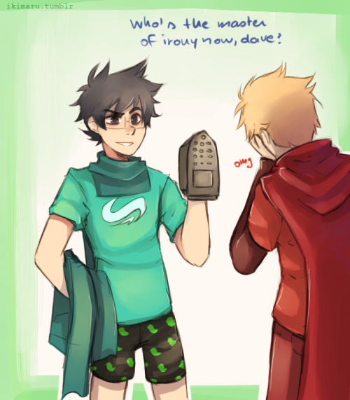 ikimaru:  WE HAVE A WINNER
