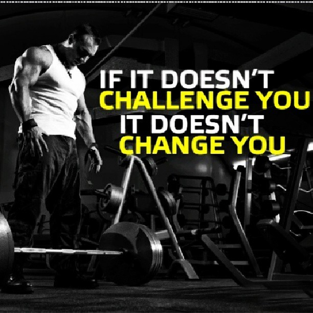 simloc:  #quotes #gym #fitness #TeamHealthy #TeamBodybuilding #strenght #workout #musclesandfitness