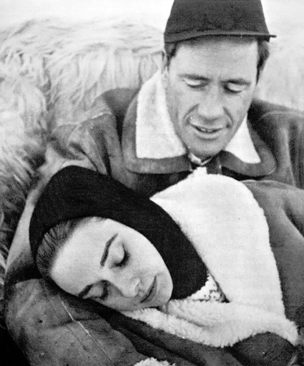 rareaudreyhepburn: