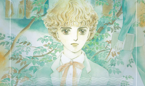 "Critiquing Impressions of Feminine Storytelling: In Defense of Moto Hagio's The Heart of Thomas Part One: Feminine Media & A Girls' Comics World  This article is part one of a two-part series reviewing the reception to the English translation of Moto Hagio's The Heart of Thomas and its English-language reviews in Western comics culture. Part One of this series concerns the cross-cultural influences of Japan's shoujo industry, while Part 2 discusses reviews to the  Heart of Thomas translation and what this reception reflects as a barrier to a Western girls' comics industry.   While Moto Hagio's classic shoujo manga (girls' comic) The Heart of Thomas was released originally in Japan in 1974 and has long been heralded a classic shoujo story, the English-language translation, released on January 2nd of 2013, drew criticism from popular reviewers for the very stylistic and narrative elements that drew Thomas' original audience of Japanese girls and women and lack insight and context into the depths of the story that Hagio built. The very issues that reviewers critiqued Thomas for, namely, the dramatic plots, the delicate, overtly feminine visual touches, and the complex mechanisms of gender within the story, are all cornerstones of shoujo storytelling and are all very obviously coded as feminine storytelling elements. While Thomas depicts male characters, Hagio codes femininity into every element of the story, with every effort towards drawing in her assumedly female audience.   Thomas' translation occupies a unique space in English-language comics as a beloved, popular work created by a woman for an explicitly female audience. The western-comics popular culture sphere has been crowded by male creators and stories for so long that a work as explicitly feminine as Thomas struggles to find a wide readership in English-language comics, as readers lack the tools to conceptualize such a feminine work. However, reception to Thomas illustrates the ways the explicitly feminine is undervalued and unappreciated in the mainstream Western comics world. By examining Thomas and its English-language reviews alongside literary and cultural motivations for Hagio's storytelling styles, we can not only trace the greater significance of this landmark story, but we can also understand the barriers to bringing explicitly feminine comics to the mainstream comics world.   What is feminine media and why does it matter in respect to comics?   For the purposes of this essay, I will borrow from Sue Thornham's description of media oriented towards women and define feminine media as ""mainstream narratives which claim to speak to and about women, to inhabit a 'women's world' and to offer positions of identification for their female consumers….across a number of media forms."" While femininity is a varied identity and experienced differently from individual to individual, ""feminine"" media is that which is obviously visually and stylistically geared towards women and girls. While gender is a purely constructed identity, women's acceptance or preferences for overtly ""feminine"" media is not a biological result of their gender, but, as Lana Rakow explains in Rethinking Gender Research in Communication, due to ""our gender system, which locates some people as women in a particular organization of social life, making that location appear natural and the result of biology and psychology rather than culture and politics.""       Not all women enjoy or consume this targeted feminine media, and outlets such as women's magazines, romance novels, and soap operas face considerable criticism from feminist media scholars for their emphasis on consumerism, their reinforcement of traditional gender roles, their heterosexism and their racism. In The Beauty Myth, Naomi Wolf writes that triggered advertising in women's magazines keeps women ""in the self-hating, ever-failing, hungry, and sexually insecure state of being aspiring 'beauties.'"" Contemporary analysis of ""empowering"" girl-oriented magazines finds that even when their emphasis on beauty remains about self-expression in healthy ways, ""girls' agency is often presented as explicitly tied to buying things with the promise that these goods will give them social power and independence."" Romance novels, an especially gendered genre of fiction, face considerable criticism for promoting conservative and outdated views on women in the world.    However, as Thornham writes, they also provide ""pleasures of self-recognition, of finding women placed centre-stage in a 'woman's genre,' of participation in a shared women's culture."" Such fiction empowers readers through independence and identification. Similarly, soap opera, another female-targeted genre,  ""provides space for the creation and expression of a specific women's culture, constructed in the spaces between, but also in opposition to, dominant or official culture."" Media created for women specifically has a reputation for having little aesthetic or intellectual value. In her discussion about soap operas, Thornham writes, ""like in romance fiction, [soap operas are] regarded as trash by the dominant value system. Its fans, however, choose it in defiance of these values—as their cultural capital, and in doing so, constitute themselves as a site of opposition to dominant and official culture."" Even Wolf, in her criticism of women's magazines, acknowledges that they have the power to bring feminist messages to ordinary women who may not be steeped in academic feminism. She states that ""women's media are the only products of popular culture that…change with women's reality, are mostly written by women for women about women's issues, and take women's concerns seriously."" Women's media provides a space for women to tell their own stories and voice their own desires in their own voices.     The lack of a visible women's culture in mainstream comics misses an opportunity to draw a large female readership to our medium. While comics created specifically for girls in the early period of the medium's history tried to reflect the desires and fantasies of young women, as time went by, mainstream comics presented a dominant ideology that reinforced stereotypes about women told by men. As romance comics dwindled in the 1970s, publishers told stories that, ""no matter how well-drawn, read as though they were written by clueless forty-five-year-old-men—which they were."" While the bold underground wimmin's comix creators told overtly feminist stories, a lack of mainstream stories told in the sequential form targeted towards young women and girls led to the incredibly gendered medium we know today.      The popularity of manga, and of shoujo titles in particular, amongst young people in the late 90s and early 2000s inspired many young artists who may not have been interested in the dominant comics culture to start writing and drawing within the medium. While comics like Womanthology, the revolutionary crowd-funded comics project that drew over $105,000 dollars to produce an anthology of female-created works, help galvanize a base of female creators, they are still the outlier. In fact, in a reader survey that accompanied the launch of DC's New 52, a reboot of their comics continuity, only 7% of readers identified themselves as female. In 2012, the highest selling comic distributed by Diamond, the main publisher to all comic book stores, that was created by a women for a specifically female audience was the new reprinting of volume three of Kondansha's shoujo Sailor Moon series as the 145th bestselling graphic novel of the year (by contrast, in 2011, the first volume of Kodansha's Sailor Moon rerelease ranked 91st for its year). Fortunately, on Amazon, a number of English-language comics created by women for girls rank between the 40s-50s on Amazon's list of bestselling comics, though the lack of visibility or promotional news about these titles is still a problem. While comics created with both genders in mind have risen in recent years, and while many if not most comics by independent publishers like Oni, Fantagraphics, and Top Shelf create works that take both genders in mind, few comics created for a specifically female audience, let alone an audience of young girls, exist in Western comics. The influence of shoujo and manga in general has in turn shaped the western comics world. Renowned contemporary American and Canadian comics and cartoon artists draw inspiration from shoujo titles. Brian Lee O'Malley, Hope Larson, and Adventure Time artist Natasha Allegri all cite shoujo series Sailor Moon as an influence on their art. Other creators, like Josh Tierney, the writer behind Archaia Press' Spera, or Faith Erin Hicks of Friends with Boys, have cited other shoujo series' as influences on their love of comics.    Shoujo stories have the advantage of a large, female-driven comics industry backed by the most powerful publishing companies in Japan, where deciphering the interests and desires of girls shapes the entire industry. Publishers, editors, and artists rely on the concept of ningen kankei (human relations) to construct comics for young women. Ningen kankei, as defined by Jennifer Prough in Straight from the Heart: Gender, Intimacy, and the Cultural Production of Shoujo Manga, is concerned with ""person-to-person association or interaction with society"" as well as ""Relations between individuals including correspondence of emotions."" These relationships not only shape characters within girls' stories, but also ""holds fast the structures of economics, relativity, authenticity, and ideology within the shoujo manga industry."" These definitions rely on gendered assumptions about what women want, but they also are a powerful tool for introducing young women to comics. In 2008, the Mainichi Newspaper in Japan conducted a survey about reading practices, and of the 4800 men and women polled, 47% of late teenage women reported reading manga magazines, with 42% of women in their twenties reporting in. Seventy-three percent (73%) of teenaged women reported reading at least one manga book per month, while 53% of women in their twenties reported reading manga. Shoujo stories, once drawn by men and concerned with romance and perpetuating a male-formed feminine ideal, shifted thanks to a group of revolutionary group that decided to reclaim girls' comics. These creators in turn inspired a host of creators that expanded the genre's popularity both in Japan and abroad. Hagio, a member of this group, is inextricably tied to the popularity of shoujo in her role as an iconic visionary in girl's comics.   Hagio and the Year 24 Group The English translation boys' love comic The Heart of Thomas was released by indie comics publisher Fantagraphics on January 2, 2013 after months of delays. Heart of Thomas follows Fantagraphics' 2010 release of A Drunken Dream and Other Stories, a collection compiling several of Hagio's other notable short works. Hagio heralds from a group informally known as the Year 24 Group, one of the most successful movements of women in comics the world has ever seen. The Year 24 Group, or, to some, the Magnificent 49ers, were a group of Japanese female shoujo artists born on or around 1949 (or, the 24th year of the Showa period in Japan). The Year 24 Group included such artists as Keiko Takemiya, Moto Hagio, Riyoko Ikeda, Yasuko Aoike, and a handful or two of other female artists. Hagio and Takemiya were roommates, and many of the other creators in the group would go to their apartment to work and collaborate. At the time they were working, girl's comics followed a lot of the same conventions as they did in the US—most were romantic, and nearly all of them were written by men and enforced severe gender roles. The women of the Year 24 Group wanted to write comics for women by women, and pioneered many of the shoujo manga conventions that are commonplace now. The creators within the group explored genres as diverse as science fiction, fantasy, romance, slice-of-life, mystery, and action comics, all aimed at capturing the imaginations of young women. The works they created, like Ikeda's Rose of Versailles, or Hagio's Heart of Thomas all influenced all of the manga that would come later. They infused the shoujo manga genre with a real concern for the inner lives of women and girls, as perceived by real women and girls. They also paved the way for later female creators like Rumiko Takahashi, (Inu Yasha, Ranma ½), the ladies of CLAMP (Card Captor Sakura, Chobits, X1999), or Naoko Takeuchi (Sailor Moon), among others.   Works Cited: Thornham, Sue, ""Narrating Femininity."" Women, Feminism and Media. Edinburgh: Edinburgh University Press, 2007. 55-83 Wolf, Naomi: From The Beauty Myth: How Images of Beauty Are Used Against Women: NY: Doubleday, 1991. Pp 58-85 Keller, Jessalynn. ""Feminist Editors and the New Girl Glossies: Fashionable Feminism or Just Another Sexist Rag?"" Women's Studies International Forum 34 (2011) I-12. Rakow, Lana F. ""Rethinking Gender Research in Communication,"" Journal of Communication, 36, no. 4 (August 1986), 11-26. Wolf, Naomi: From The Beauty Myth: How Images of Beauty Are Used Against Women: NY: Doubleday, 1991. Pp 58-85 Keller, Jessalynn. ""Feminist Editors and the New Girl Glossies: Fashionable Feminism or Just Another Sexist Rag?"" Women's Studies International Forum 34 (2011) I-12. Rakow, Lana F. ""Rethinking Gender Research in Communication,"" Journal of Communication, 36, no. 4 (August 1986), 11-26. Prough, Jennifer. Straight from the Heart: Gender, Intimacy, and the Cultural Production of Shojo Manga. Honolulu: University of Hawai'i Press, 2011. Robbins, Trina. From Girls to Grrrlz: A History of Women's Comics from Teens to Zines. 1999. San Francisco: Chronicle Books, 1999.   Web Citations   Fantagraphics' Heart of Thomas Release Information Womanthology Sales 2012 Sailor Moon Sales via Diamond 2011 Sailor Moon Sales via Diamond Amazon Comics Sales New 52 Survey Results Mainichi Newspaper survey results Bryan Lee O'Malley Sailor Moon Fanart Hope Larson Sailor Moon Fanart Faith Erin Hicks Shoujo Influences"