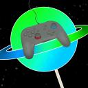 cosmopop-doodles