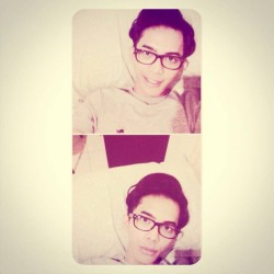 #Me #myself #random #smile #teen #boy  :p