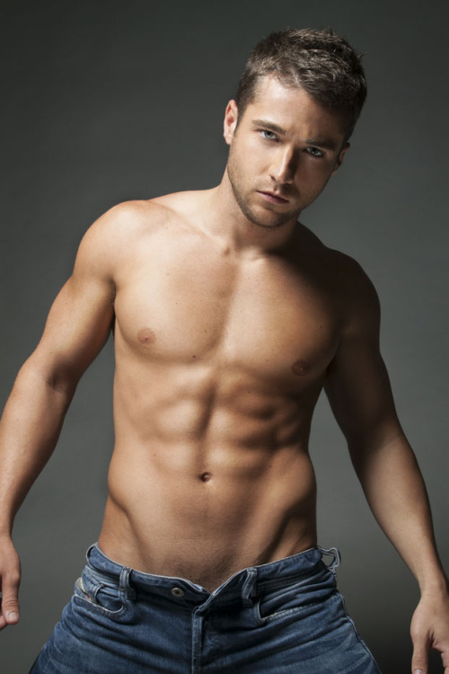 tumblr mn6rycxTkg1qgucp7o1 500 Colby Melvin 1 by Paul Boulon RED MEAT | FACEBOOK | TWITTERAdam...