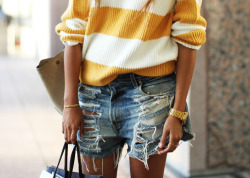 more photos on my blog SINCERELYJULES