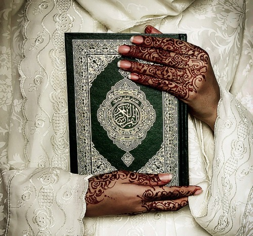 Mehndi Quotes For Her : Muslim wedding on tumblr
