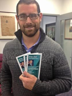 hot4hairy:   Rep. Brian Sims, Pennsylvania House of Representatives H O T 4 H A I R Y  Tumblr |  Tumblr Ask |  Twitter Email | Archive | Follow HAIR HAIR EVERYWHERE!    My hero