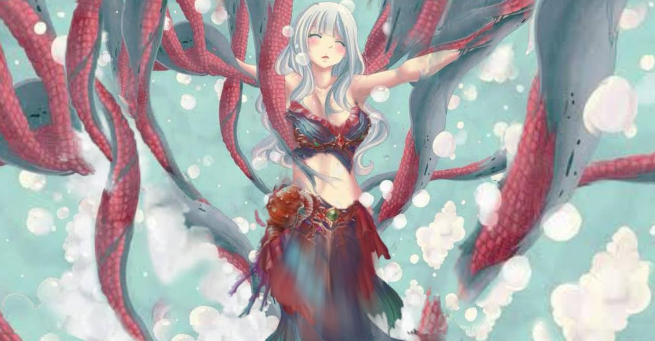 Demon Mirajane Strauss In Momo Yaoyorozu S Costume See more of love mirajane on facebook. demon mirajane strauss in momo