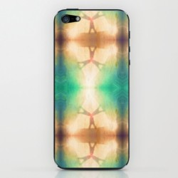 iPhone skins only $15, available now at www.society6.com/ninajoy/Mountain-Top-z04_Phone-Skin