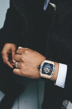 now-on-watchanish-com-we-review-the-richard