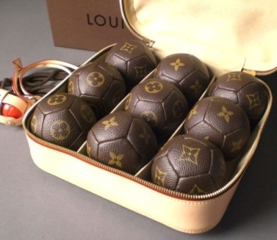louis vuitton chocolate anyone? #louisvuitton #chocolate