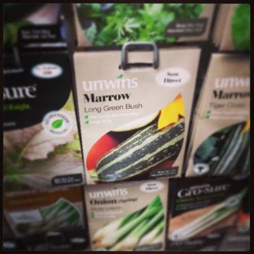 They just kept coming #innuendo #funny #veggies