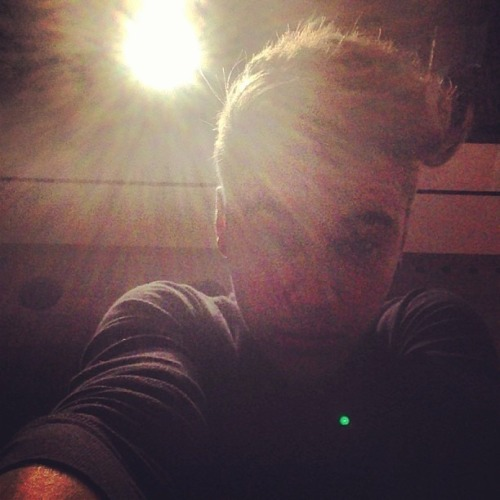 "bieber-news:  @justinbieber: ""Out of spite I just might flood these streets"" -Jay Z"