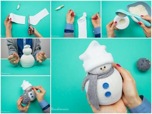 diy crafts craft ideas diy crafts do it yourself diy projects crafty diy images diy pictures do it yourself crafts