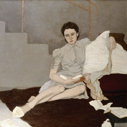louis-le-brocquy-1916-2012-girl-in-grey