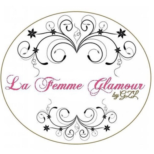 Follow please? 😊 @lafemmeglamour_ #ladiesbags #vintagewatches #beautysoaps #accessories #legitseller #affordablestuffs