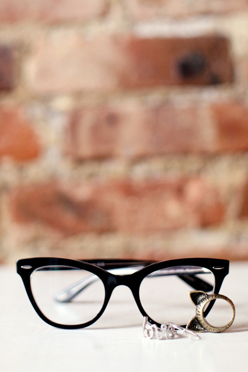 Love these glasses! (via keiko lynn)