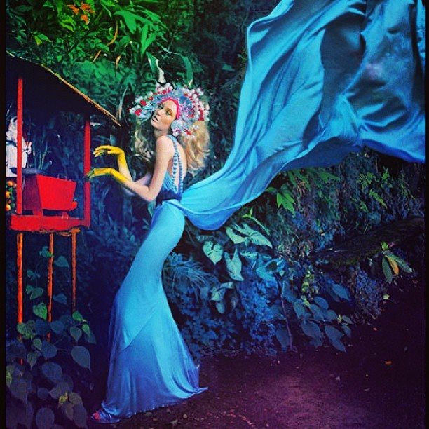 #colourful #rainbow #tropical #cool #interesting #concept #loveit #blue #dress #material #yellow #red purple #green #walkingrainbow  #fashion #style #stylish #love #ajkfashion #ajkdance #whosthatgirl #whosthatboy #lookbook #1nstagramtags #me #cute #photooftheday #nails #hair #beauty #beautiful #instagood #pretty #swag #pink #girl #girls #eyes #design #model #dress #boys #shoes #heels #styles #outfit #purse #jewellery #shopping #glam #agency #lookbook #beautiful #trends