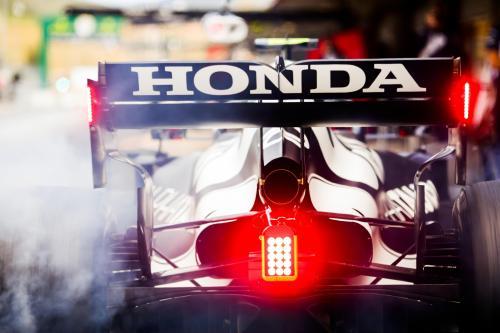 #F1#2021#AlphaTauri#Pierre Gasly#Portuguese GP#Algarve #2021 Portuguese Grand Prix