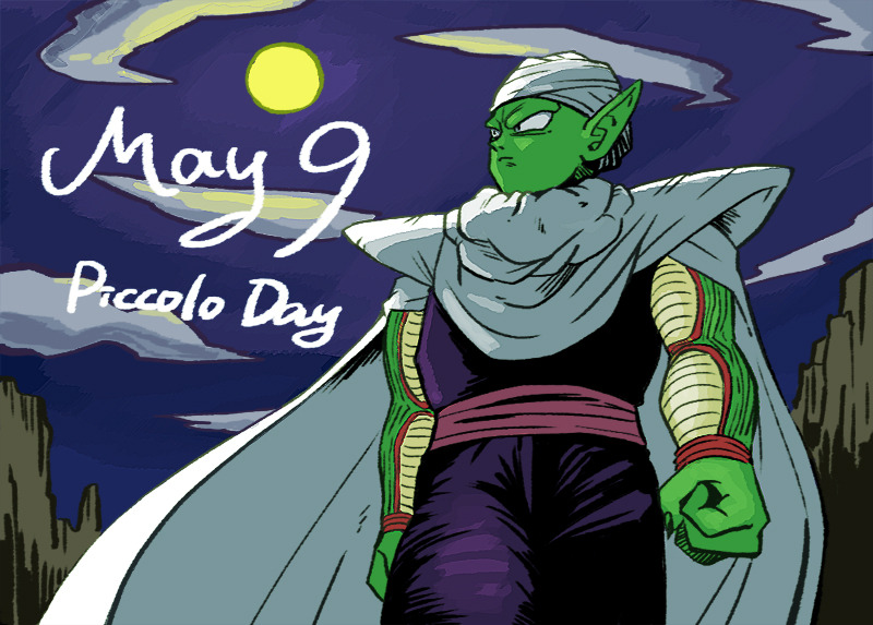 uninori: