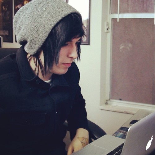capndesdes:  For some reason I really like this picture
