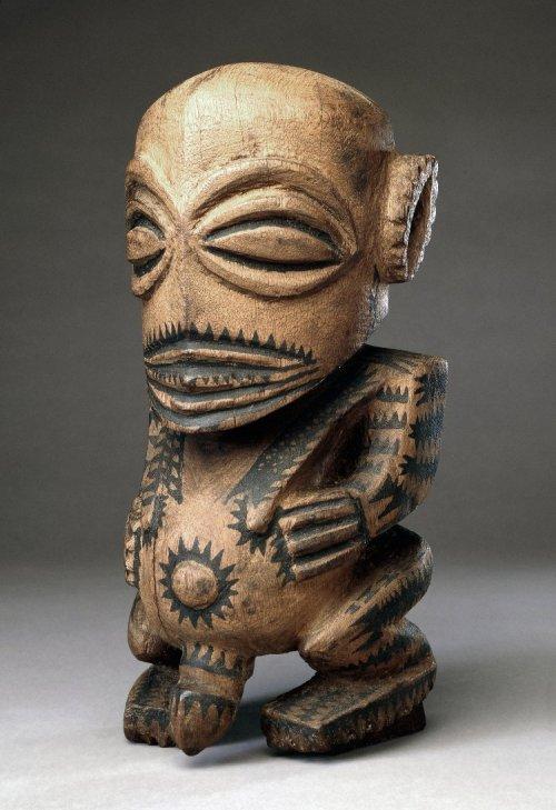 Polynesian Art On Tumblr