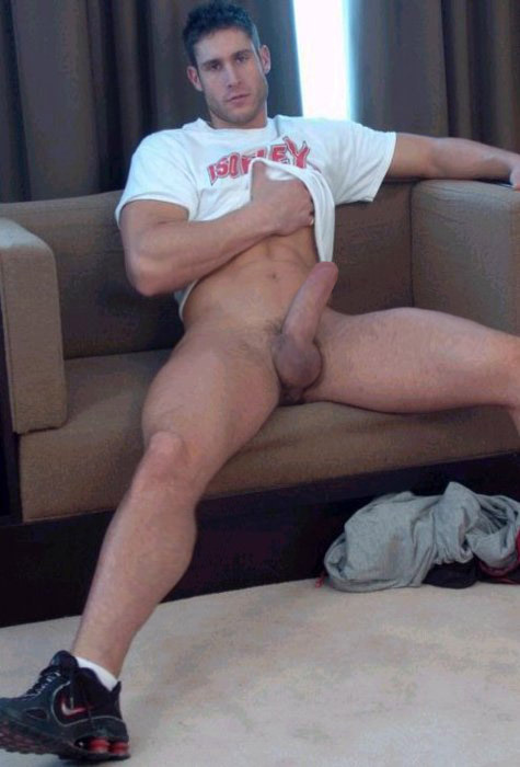 texashotmen:  Follow me at texashotmen.tumblr.com
