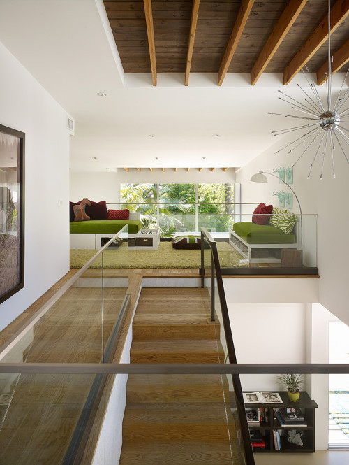 designed-for-life:  kazu721010:  Eclectic Home by Pal + Smith