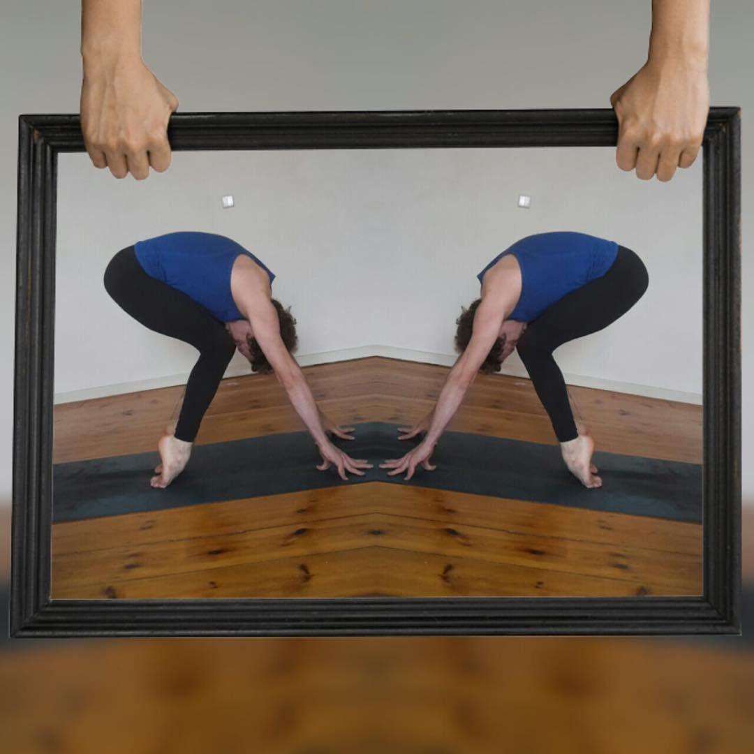 Yoga Mit Christian