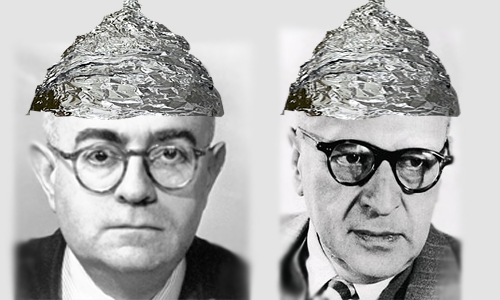 adorno horkheimer culture industry thesis As the frankfurt school included max horkheimer  adorno and horkheimer the culture industry worked thesis on kierkegaard, adorno moved to.