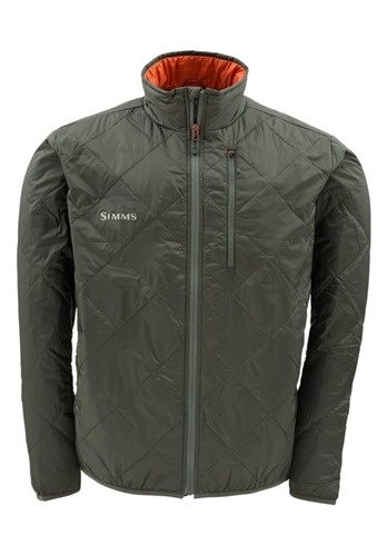 Simms Fall Run Jacket.