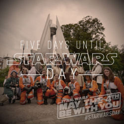 star wars star wars day may the 4th may the fourth may the 4th be with you