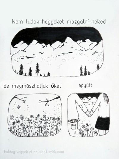 aranyos szeretlek idézetek hegies | Tumblr